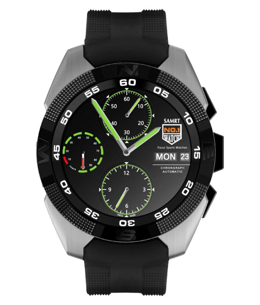 Akira PadFone X Smart Watches