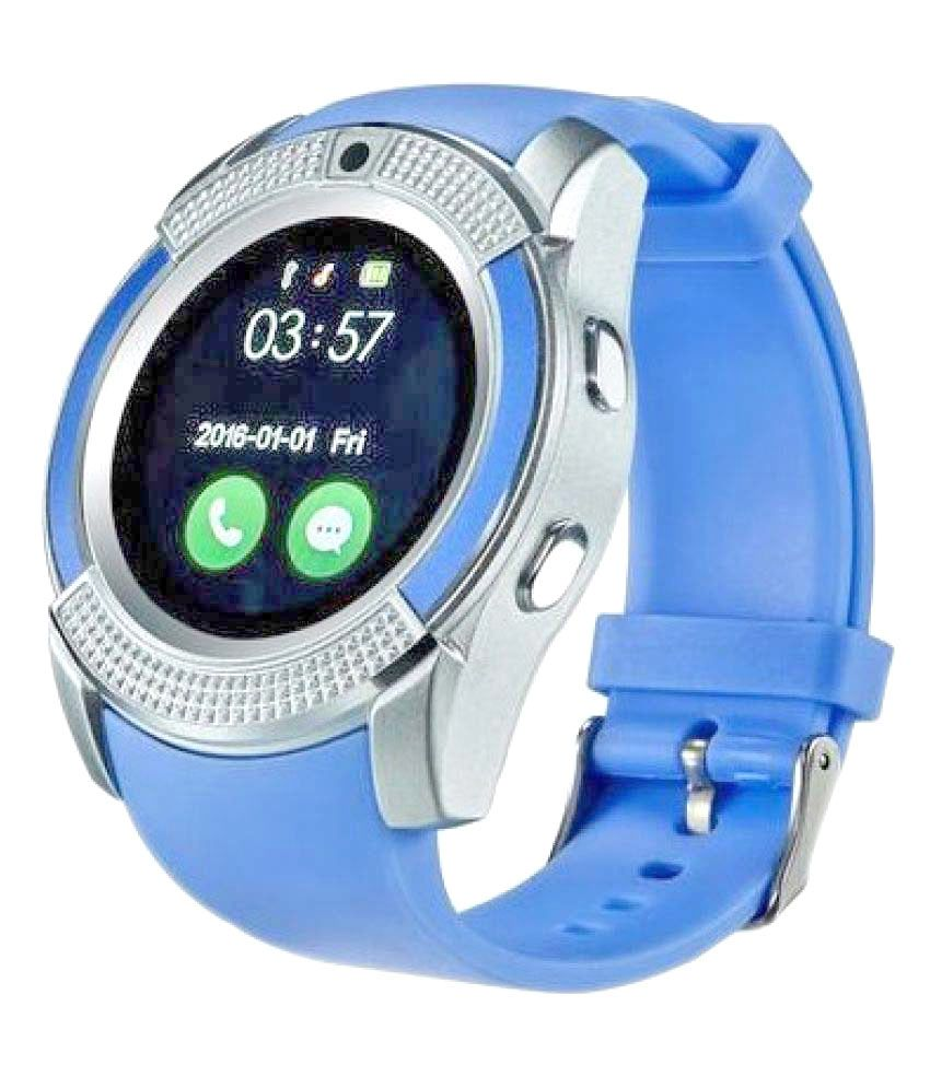 Estar Transformer Pad Infinity 700 3G Smart Watches