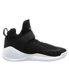 nike shoes black. nike shoes black