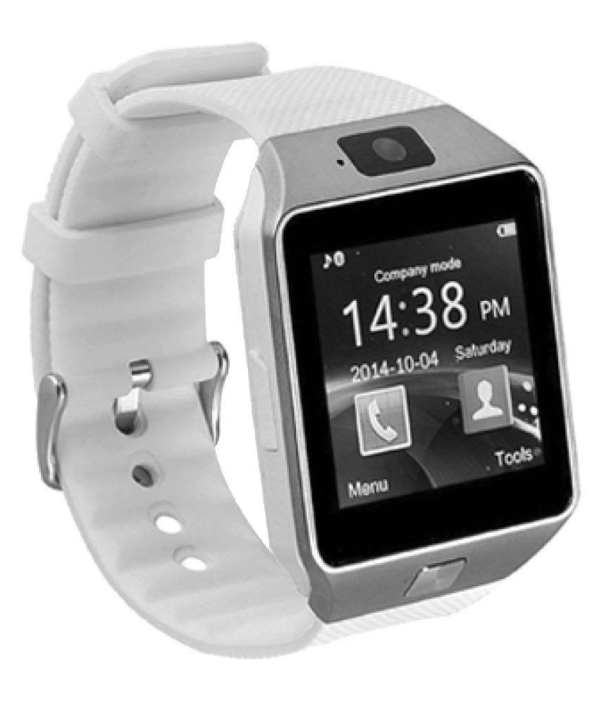 N4 Dz09 Smart Watches Snapdeal Rs. 739.00