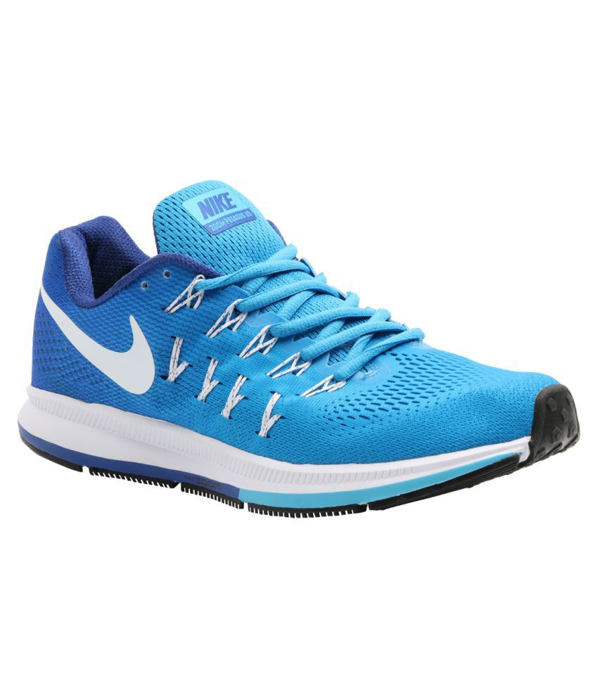 Best Running Shoes Nike Free