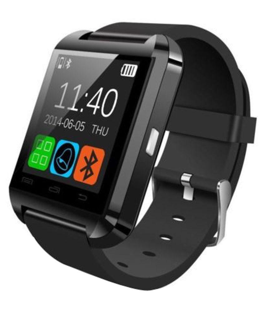 SYL 2 ZE551ML Smart Watches