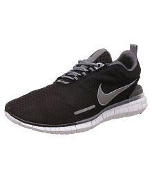 Nike OG BREEZE Running Shoes