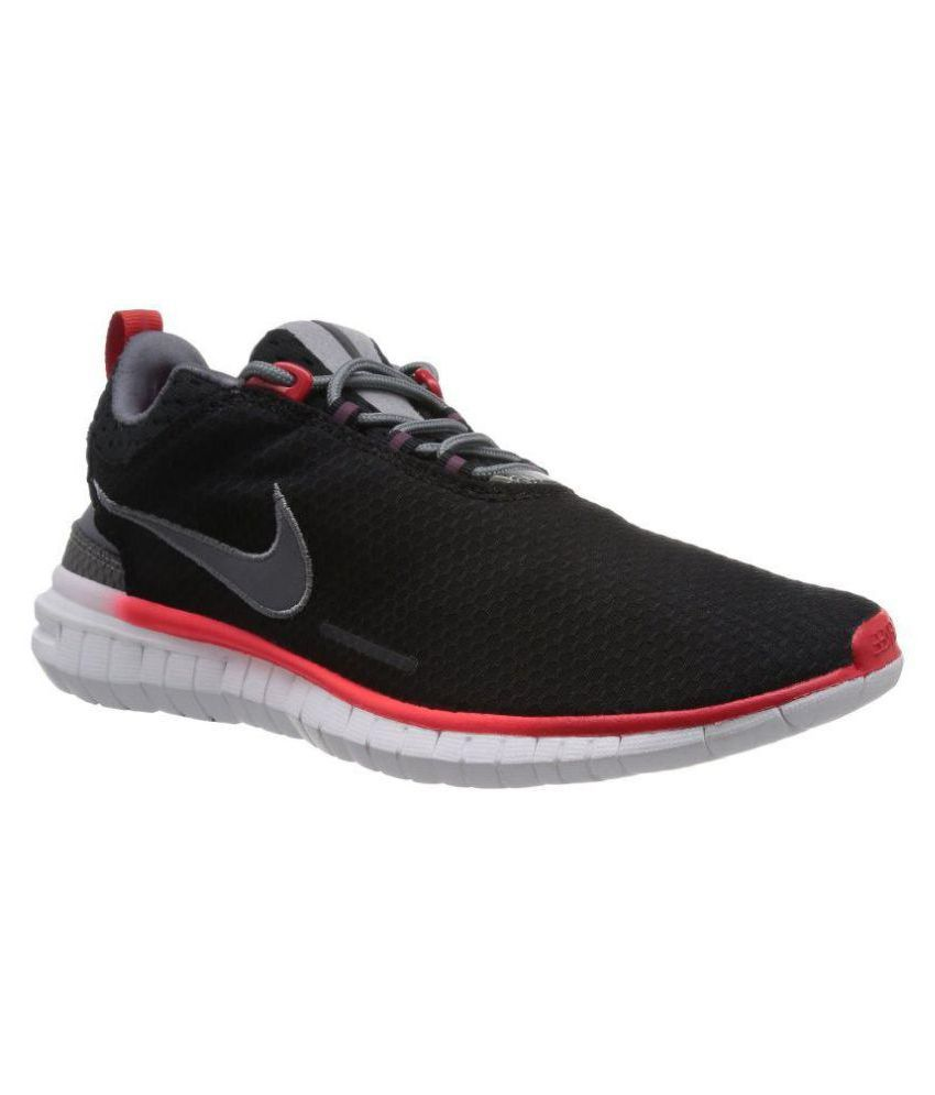 56% OFF on Nike OG Running Shoes