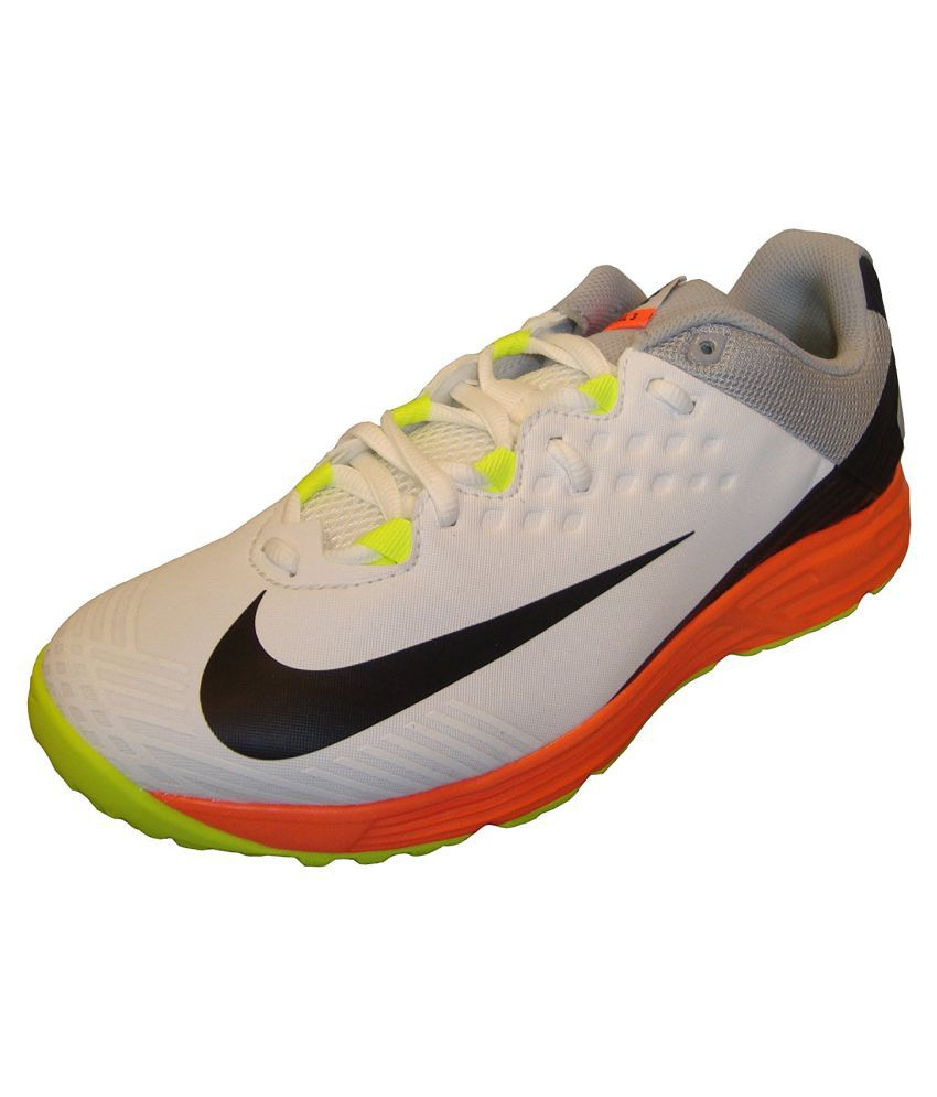 0725fe5512e4 Nike Potential 3 Running Shoes - Buy Nike Potential 3 Running Shoes Online  at Best Prices in India on Snapdeal