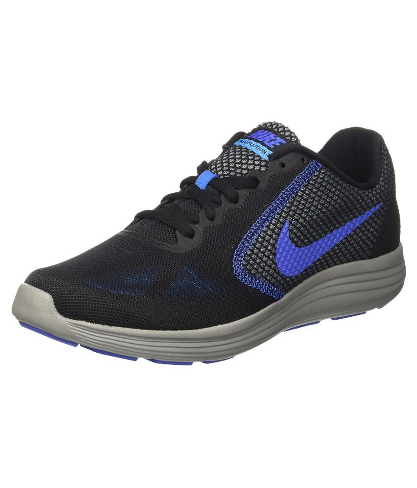 Nike shoes online offers india