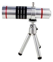 Smiledrive Mobile Lens Lens