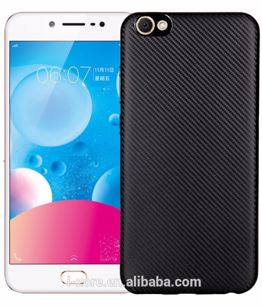5124d95d227 Vivo Y67 Printed Cover By Fashion Mania - Printed Back Covers Online at Low  Prices