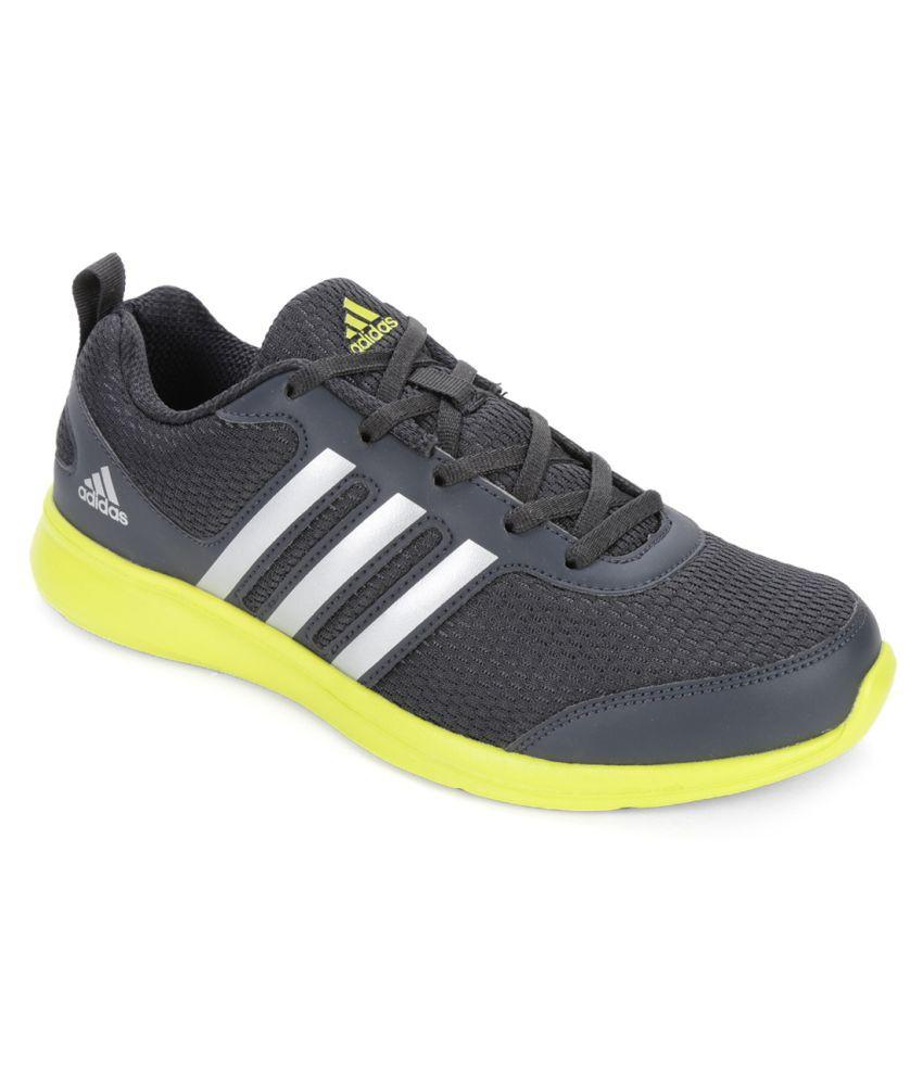 Adidas YKING M(BI2799) Running Shoes - Buy Adidas YKING M(BI2799) Running  Shoes Online at Best Prices in India on Snapdeal 84c989da7
