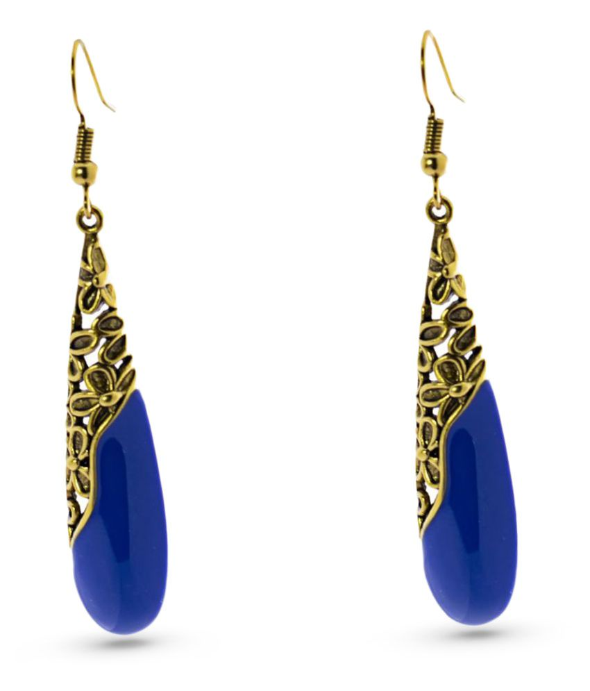 Diva Drop Earring_004