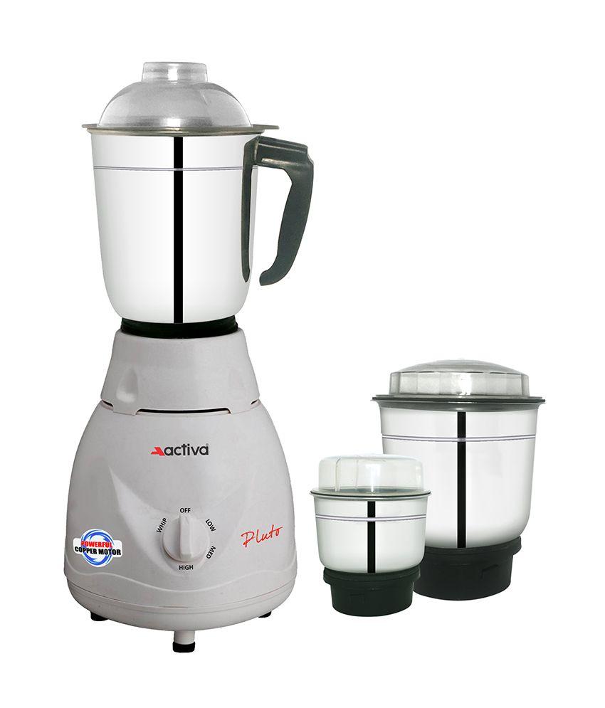 Kitchen Appliances Online Activa Kitchen Appliances Buy Activa Kitchen Appliances Online