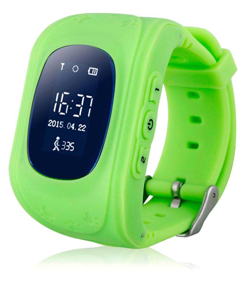 Akira Joy 3 Smart Watches