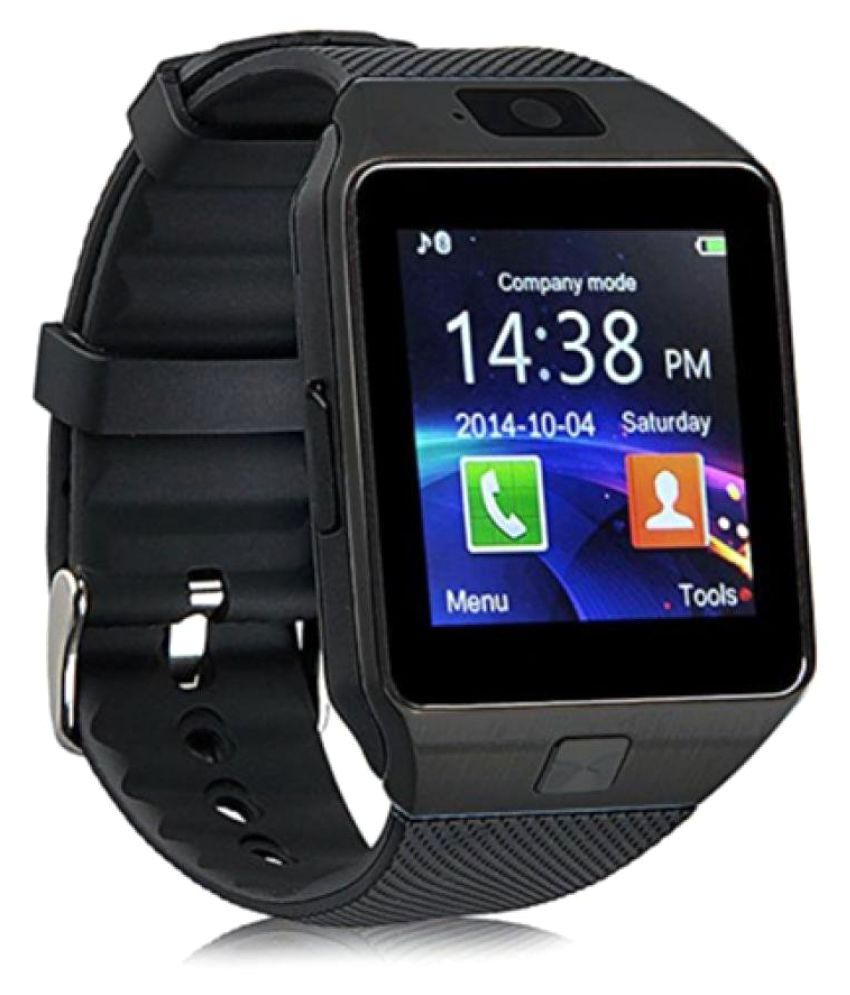 Estar N3 Smart Watches