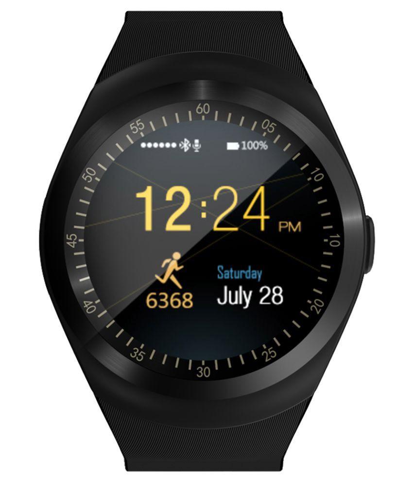 Akira Zenfone 2E Smart Watches