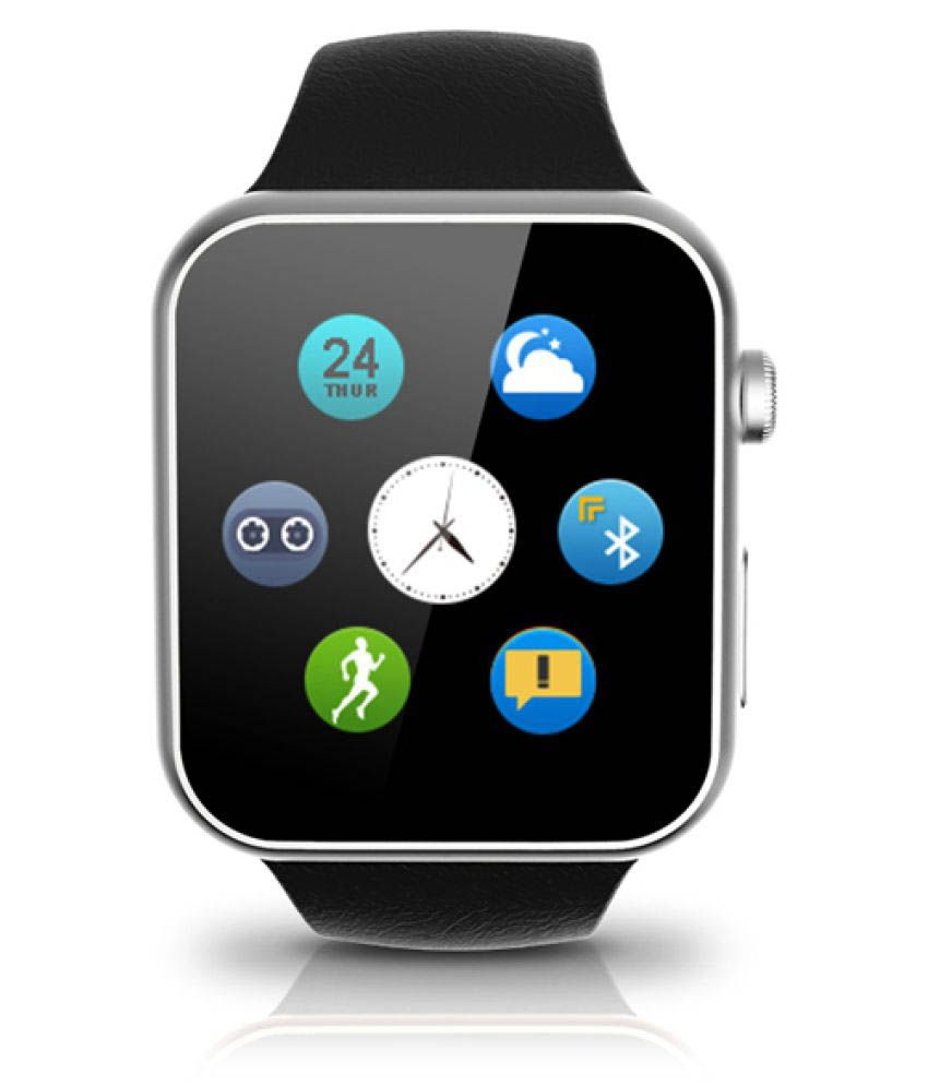 Estar Asus Zenfone C ZC451CG Smart Watches available at SnapDeal for Rs.6199
