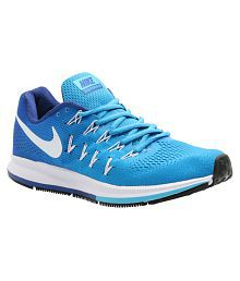 c324e6c555ddda Running Shoes for Men  Sports Shoes For Men UpTo 87% OFF at Snapdeal.com