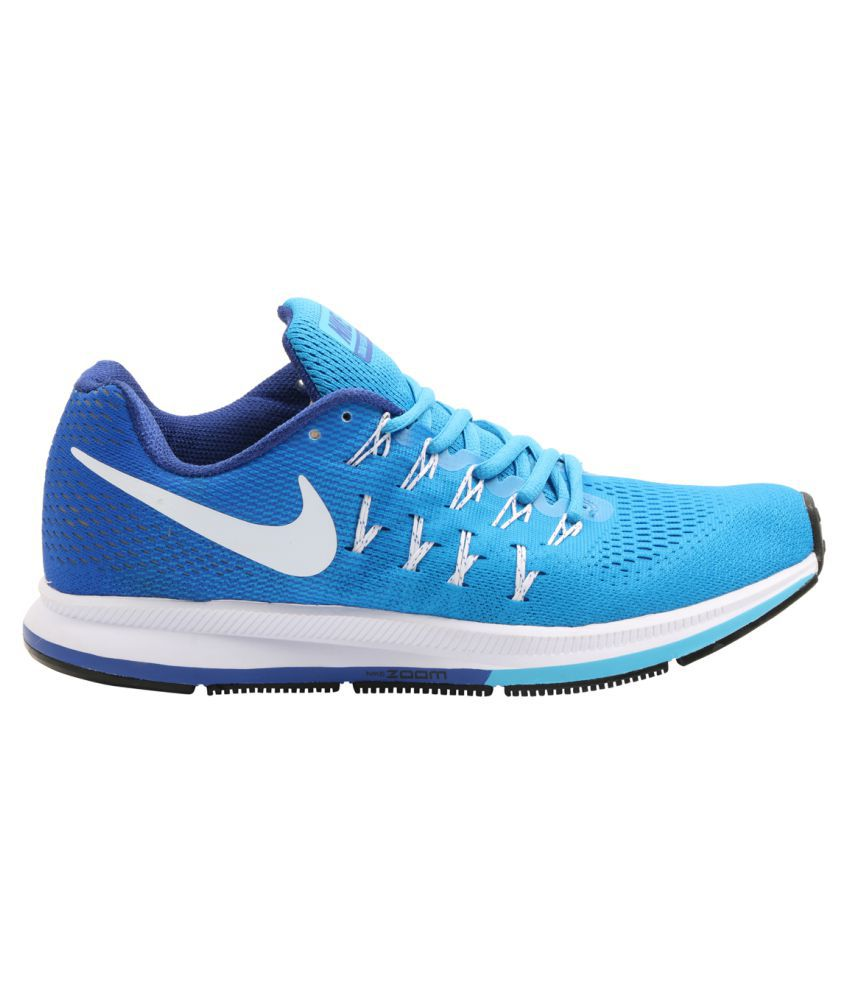the latest 80e3d fd118 Nike Zoom Pegasus 33 Running Shoes