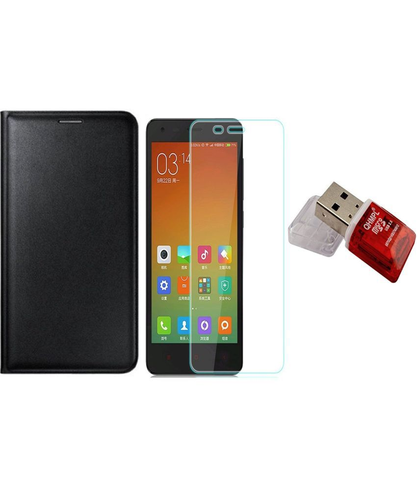 Lenovo A6600 Plus Cover Combo by Shanice