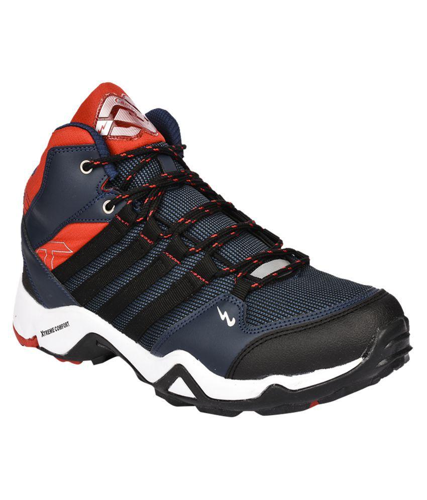 Campus TREK Running Shoes