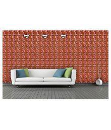 wall floorings buy wall floorings online at best prices in