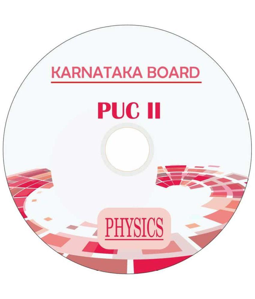 86 2 Puc Physics