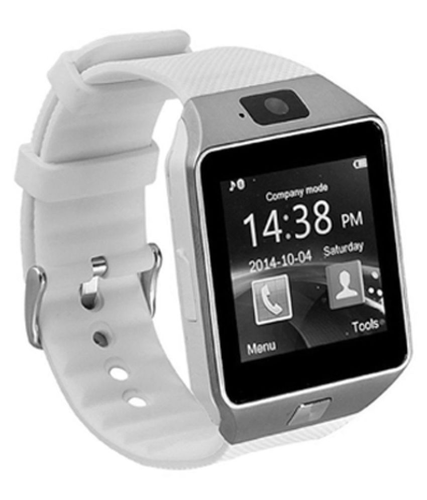 N4 Dz09 Smart Watches Snapdeal Rs. 729.00