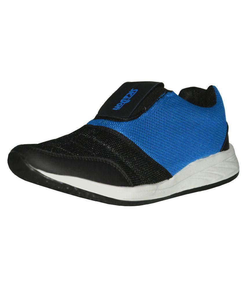 Sicadon Running Shoes