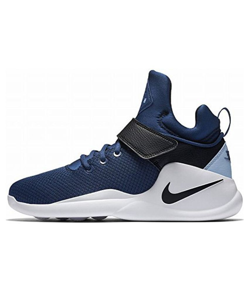 9d77cca0eabf5 Nike Kwazi Running Shoes - Buy Nike Kwazi Running Shoes Online at ...