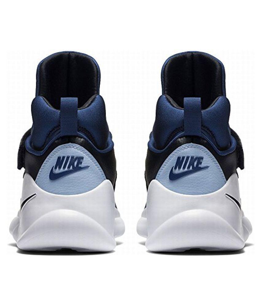 Nike Sko Prisliste I India ol8SK