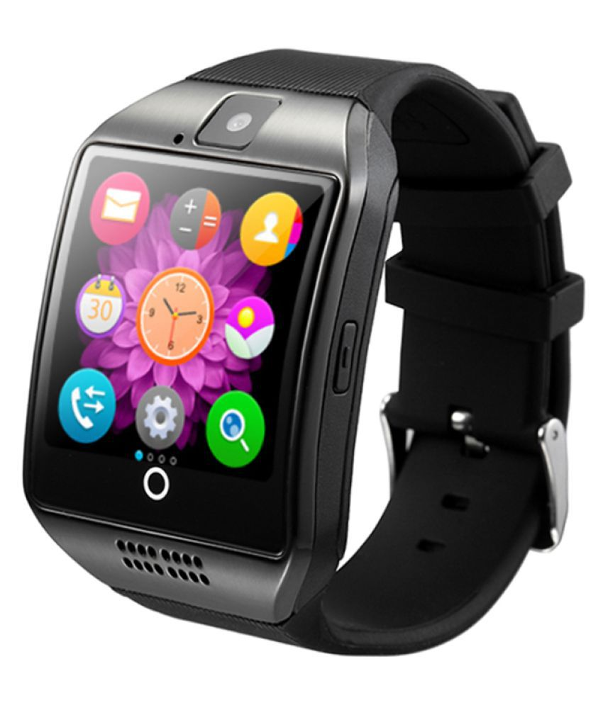Estar Galaxy S Ii Epic 4g Touch Smart Watches Snapdeal Rs. 2699.00