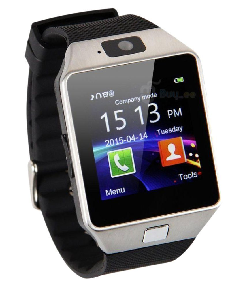 Syl Galaxy Prevail Smart Watches Snapdeal Rs. 1499.00
