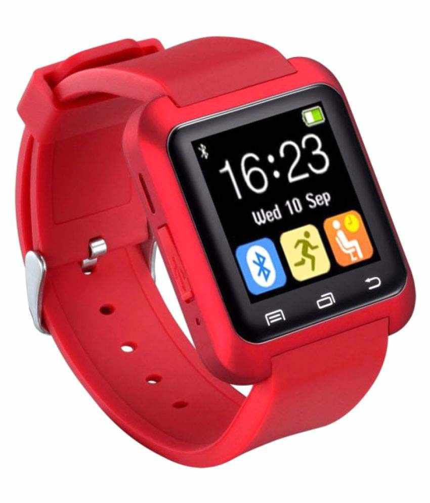 SYL Galaxy S II T989 Smart Watches