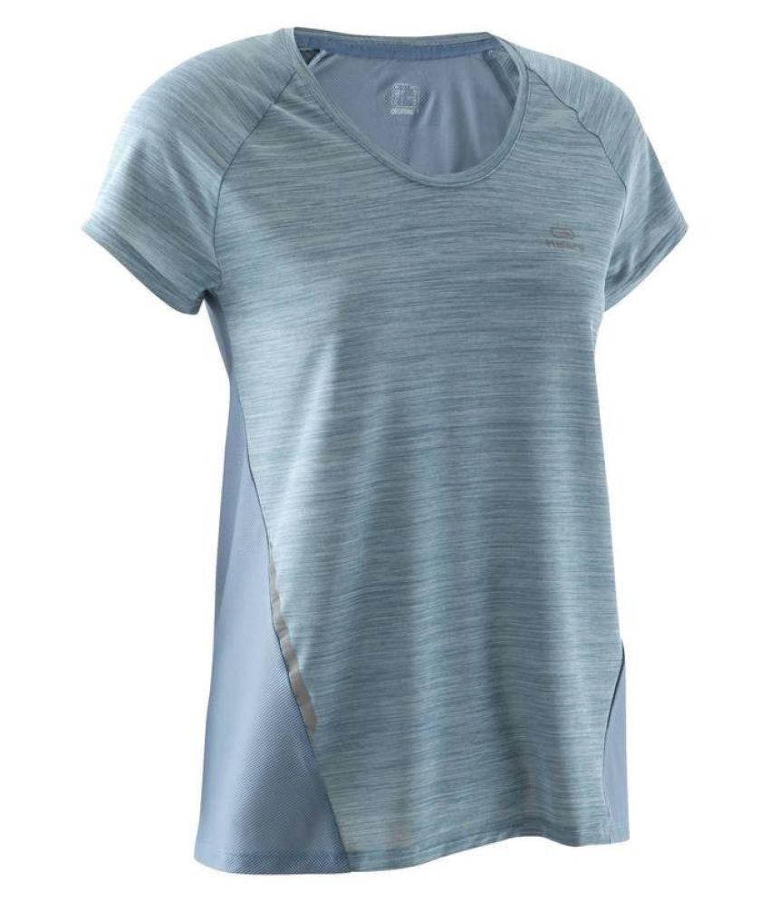 KALENJI Run Light Women's Running T-shirt