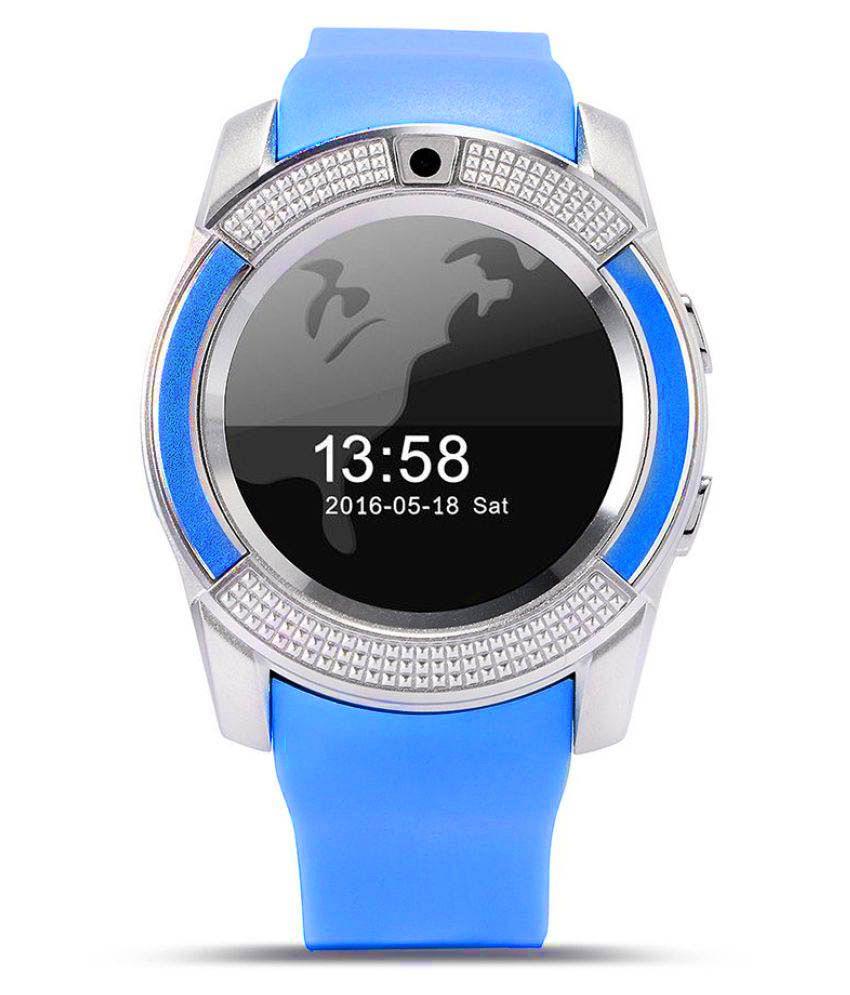 Akira NA Smart Watches