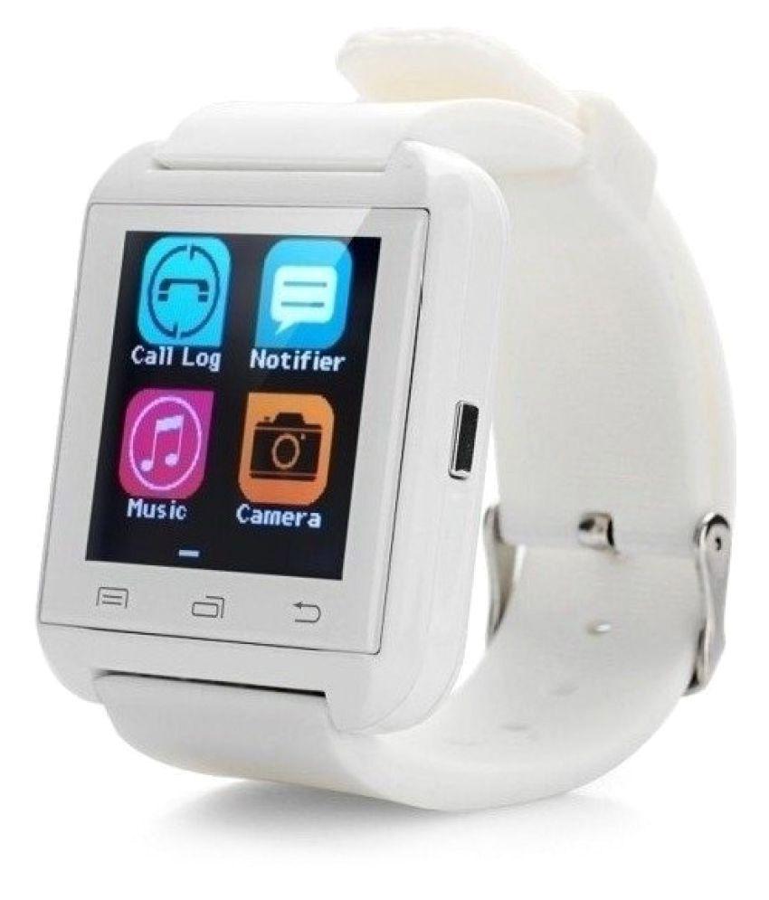 SYL Axe Plus Smart Watches