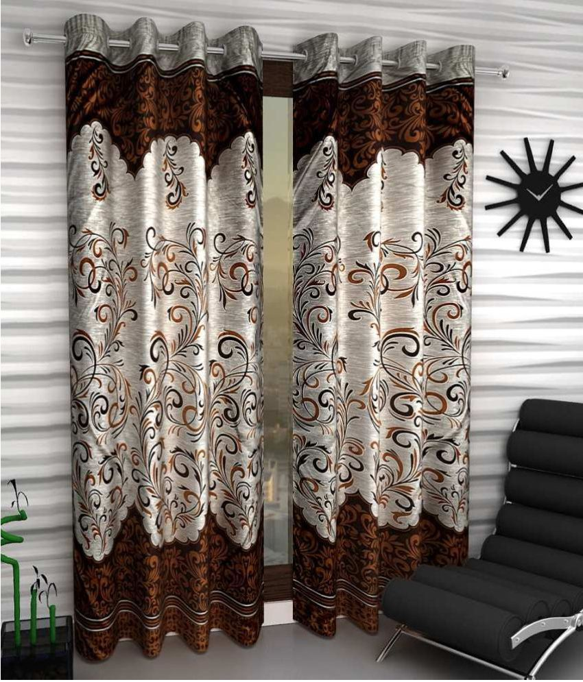 Buy best luxury curtains in india curtains india - Quick View