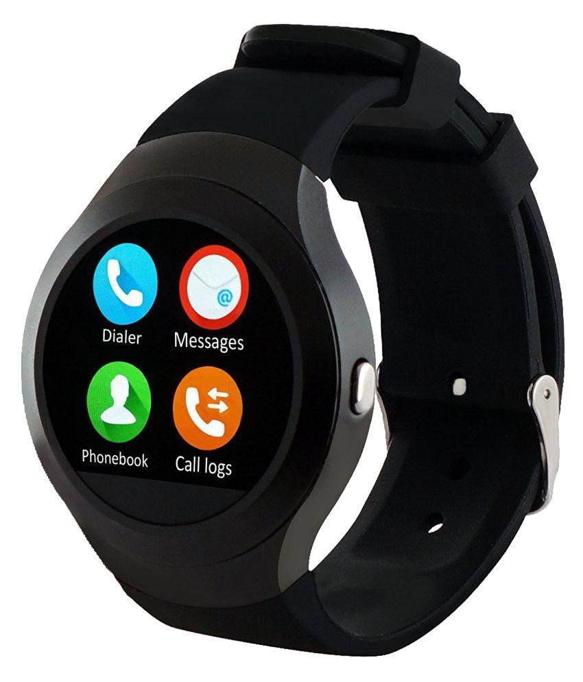 Estar C3322 Smart Watches