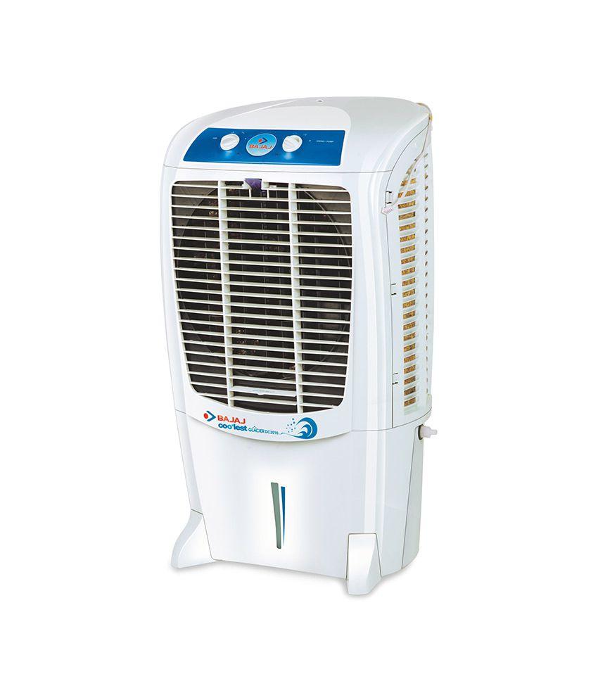 bajaj glacier dc 2016 air cooler for large room price in india buy rh snapdeal com