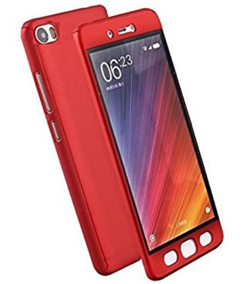 Oppo f3 plain cases 2bro red plain back covers online at low oppo f3 plain cases 2bro red stopboris Gallery