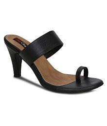 02eb1ed60de Heels for Women Upto 80% OFF  Buy High Heel Sandals Online at Snapdeal
