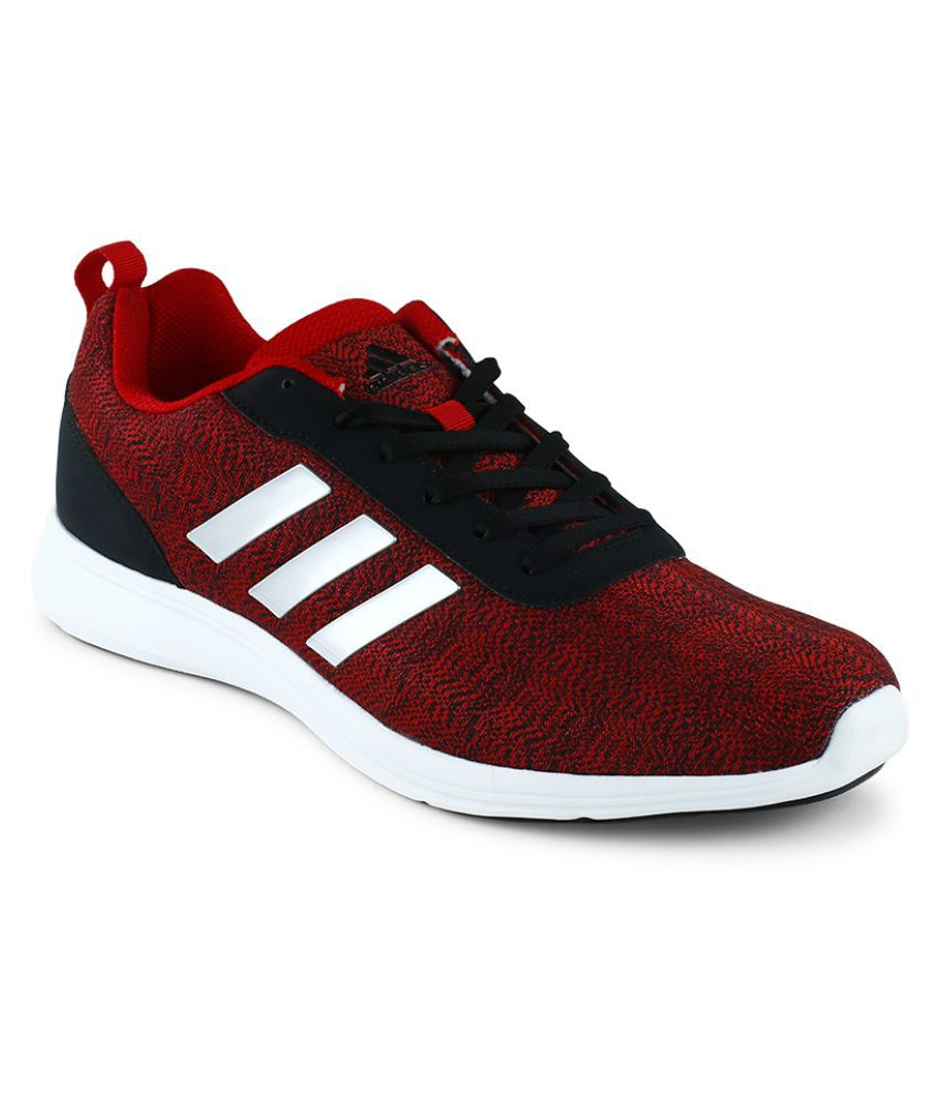 da96af4dfee Adidas Adiray 1.0 M(BI2976) Running Shoes - Buy Adidas Adiray 1.0 M(BI2976) Running  Shoes Online at Best Prices in India on Snapdeal