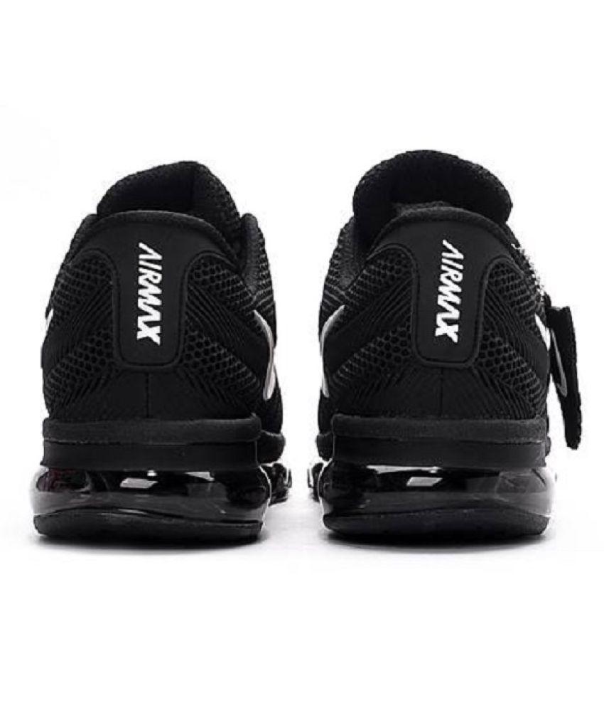 best service b6372 18d99 ... Nike AIR MAX 2017 Running Shoes ...