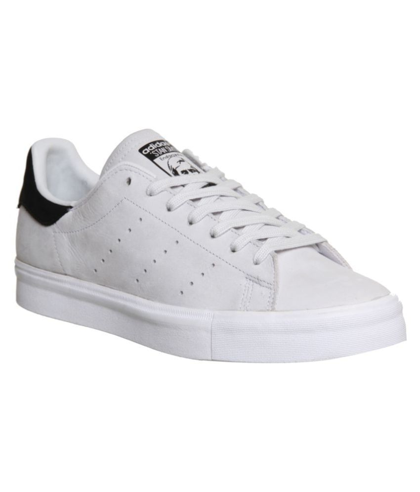 Síguenos web canal  Adidas Stan Smith Sneakers White Casual Shoes - Buy Adidas Stan Smith  Sneakers White Casual Shoes Online at Best Prices in India on Snapdeal
