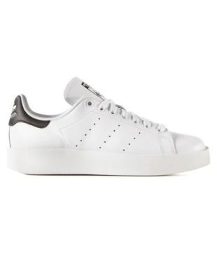 stan smith shoes online