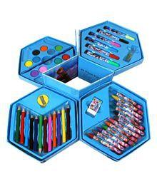 Kids Drawings & Paintings: Buy Kids Drawings & Paintings Online at ...