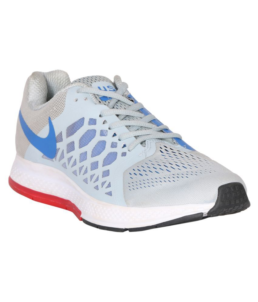 59e4907df719 Nike Pegasus 31 Running Shoes available at SnapDeal for Rs.3549