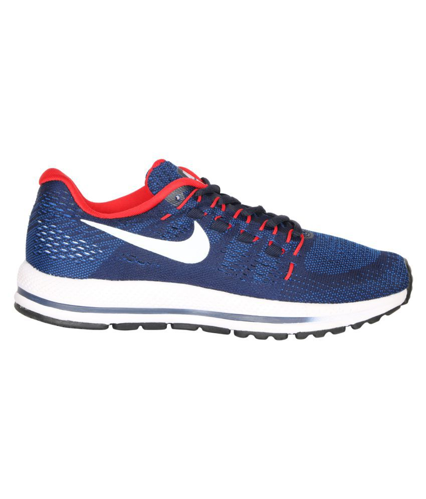 5057e7986cc Nike Zoom VOMERO 12 Running Shoes - Buy Nike Zoom VOMERO 12 Running ...