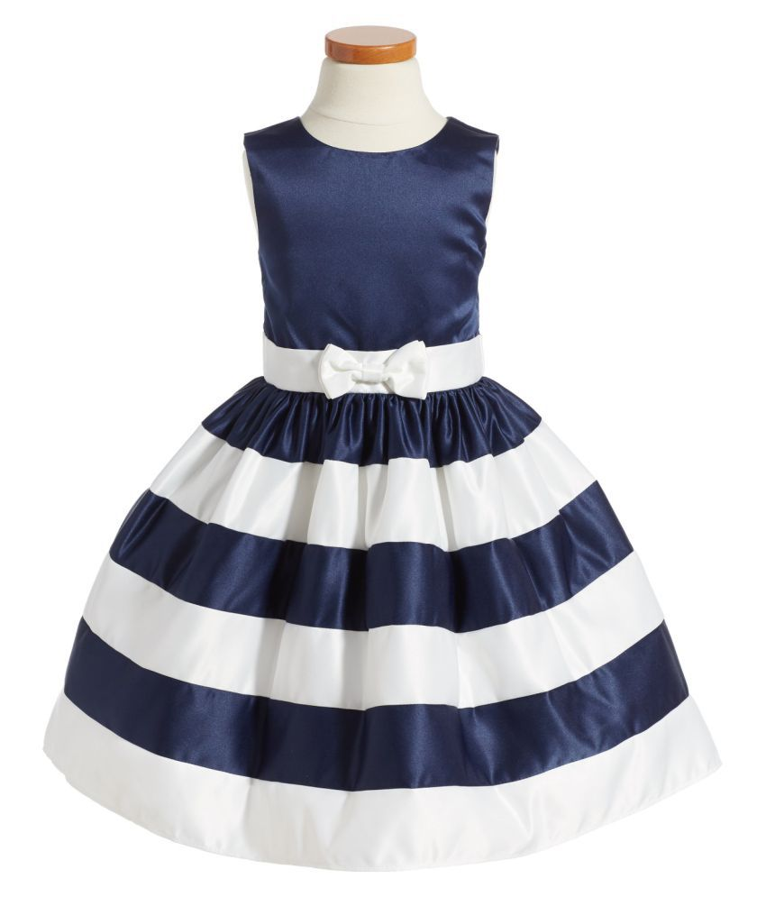 781b607e09 Fairy Dolls Girls Party Wear Frock Birthday Dress - Buy Fairy Dolls Girls  Party Wear Frock Birthday Dress Online at Low Price - Snapdeal