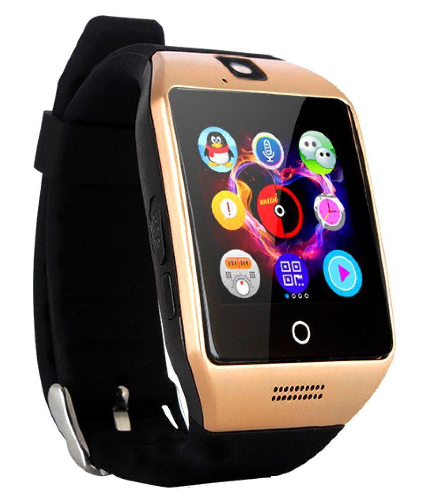 SYL Galaxy Tab 10.1 LTE I905 Smart Watches