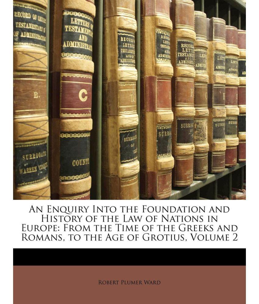 anti trust laws essay